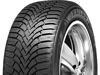 Sailun Ice Blaze Alpine+ 2019 (195/50R15) 82H