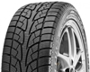 Sailun Ice Blazer WSL-2 2013 year (215/65R16) 98H