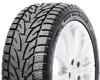 Sailun Ice Blazer WST-1 B/S 2015 A product of Brisa Bridgestone Sabanci Tyre Made in Turkey (205/70R15) 96T