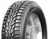 Sailun Ice Blazer WST-1 S/D 2013 Made in China (205/55R16) 91T