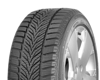 Sava Eskimo HP M+S 2015 Made in Germany (205/60R16) 92H