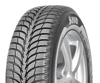 Sava Eskimo Ice MS 2016 Made in Germany (225/50R17) 98T