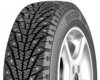 Sava Eskimo Ice S3 D/D 2011 Made in Germany (185/65R14) 86T