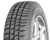 Sava Trenta M+S B/S 2015 Made in France (215/65R16) 106Q