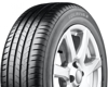 Seiberling Touring 2 2017 Made in Italy (225/45R17) 91Y