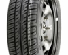 Semperit COMF.LIFE 2 XL (195/65R15) 95T