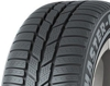 Semperit Master Grip 2012 Made in Czech Republic  (145/70R13) 71T