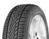 Semperit Speed Grip-2 (185/60R15) 84T