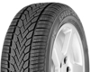 Semperit Speed Grip-2 2014 Made in Portugal (225/55R16) 99H