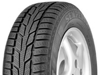 Semperit Speed Grip 2010  Made in Czechia (195/65R15) 91T
