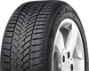 Semperit Speed Grip-3 Demo 200 km  2017 Made in Portugal (205/55R16) 91H
