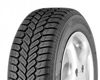 Semperit Winter Grip 2007 Made in Romania (185/65R14) 86T