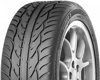 Sportiva Super Z+  2012-2013 Made in Germany (195/50R15) 82V