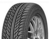 Sportiva Z-35 FR 2011 Made in Czech (235/35R19) 91Y