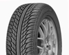 Sportiva Z 4x4 2011 Made in Portugal (255/55R18) 109W