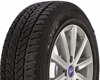 Starfire W200 2015 Made in Serbia (185/65R15) 88T