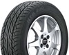 Sumitomo HTR-200 2006 Made in Japan (205/60R15) 91H