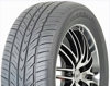 Sumitomo HTR A/S P01 2013 Made in Japan (195/65R15) 91H