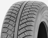 Syron 365 Days M+S 2016 Engineered in Germany (225/50R17) 98V