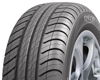 Syron Bluetech 2015 Engineered in Germany (185/60R14) 82H