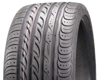 Syron Cross-1 2010 Engineered in Germany (255/45R20) 107W