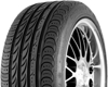 Syron Cross-1 Plus 2014 Engineered in Germany (235/55R17) 103V