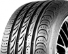 Syron Cross-1 Plus 2014 Engineered in Germany (235/60R18) 107W