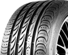 Syron Cross-1 Plus 2014 Engineered in Germany (235/65R17) 108V