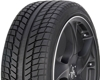 Syron Everest-1 Plus 2011 Made in Indonesia (205/60R16) 96V