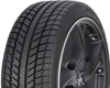Syron Everest-1 Plus 2012 Engineered in Germany (195/65R14) 89H