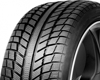 Syron Everest-1 Plus 2015 Engineered in Germany (255/45R18) 103W