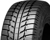 Syron  Everest C 2011 Engineered in Germany (195/65R16) 104T