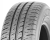 Syron Merkep 2 Plus AW 2012 Made in PRC (195/70R15) 104T