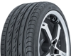 Syron Race-1 Plus 2013 Engineered in Germany (245/40R17) 95W
