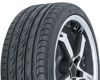 Syron Race-1 Plus 2016 Engineered in Germany (255/40R19) 100W