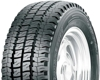 Taurus 101 2015 Made in Serbia (205/75R16) 110R