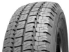 Taurus 101 2015 Made in Serbia (215/65R16) 109R