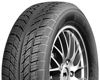 Taurus 301 Touring 2016 Made in Serbia (185/65R15) 88H