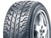 Taurus 401 High Performance 2015 Made in Serbia (245/40R18) 97Y