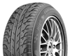 Taurus 401 High Performance 2017 Made in Serbia (215/55R17) 98W