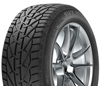 Taurus Winter  2019 Made in Serbia (205/55R16) 91T