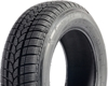 Taurus Winter 601 2015 Made in Serbia (205/55R16) 91T