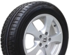 Taxat Winter  2010 Made in Germany (205/60R16) 92H