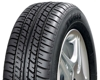 Tigar TG-635 2004 Made in Yugoslavia (205/60R15) 91H