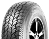 Torque AT-701 2013 Made in China (265/75R16) 123R