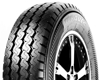 Torque TQ-02 2015 Made in China (185/80R14) 102R