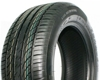 Torque TQ-021 2014 Made in China (205/65R15) 94V