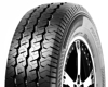 Torque TQ-05 2015 Made in China (195/75R16) 107R