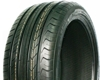 Torque TQ-901 2014 Made in China (195/55R15) 85V