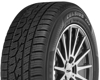 Toyo Celsius  2017 Made in Japan (195/65R15) 91T